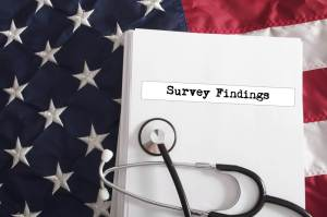 Survey Findings